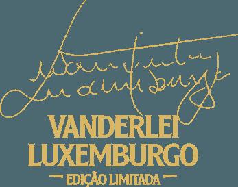 VANDERLEI LUXEMBURGO ASSINATURA